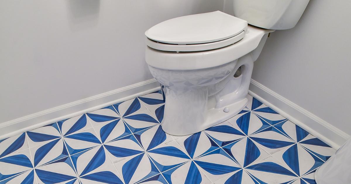Best Tile Cutters- Sebring Design Build