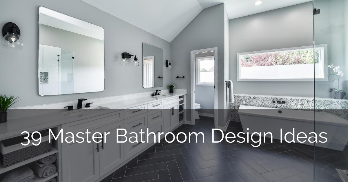 Master-Bathroom-Ideas-Featured111-Sebring-Design-Build