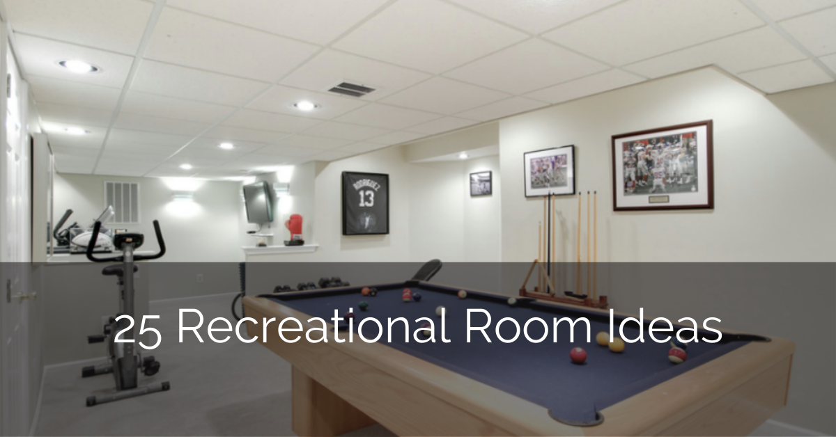 Recreational-Room-Ideas-FI-Sebring-Design-Build