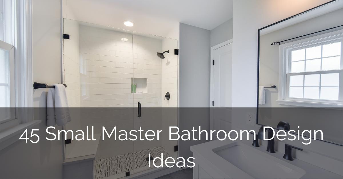 Small-Master-Bathroom-Ideas-Sebring-Design-Build